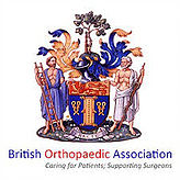 The British Orthopaedic Association