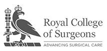 Royal college of surgeon advanced surgical care